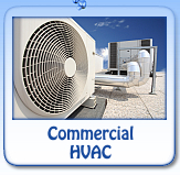Best Mechanical Plumbing Heating And Air Conditioning